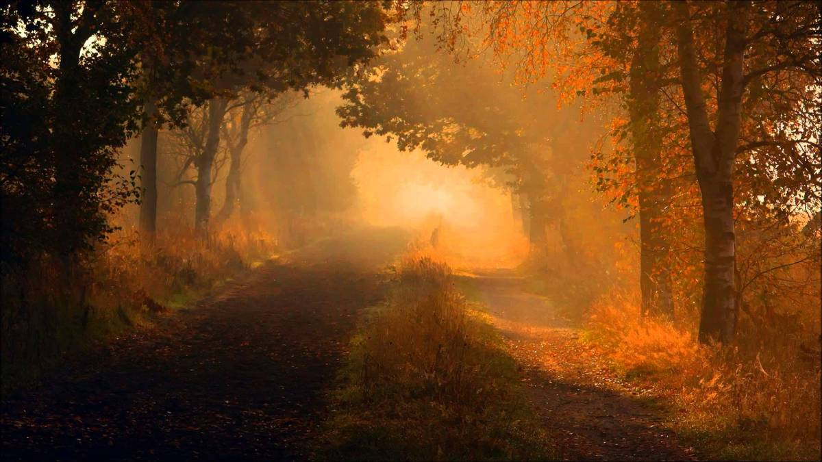 Keats & Coleridge –Romanticism