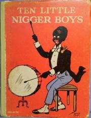 ten-little-niggers-boys